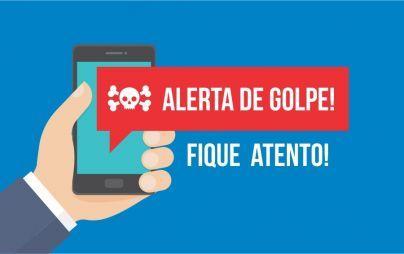 Golpistas oferecem 'desconto' na conta de celular