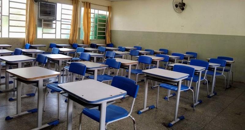 Prefeitura de Votuporanga prepara esquema para retorno das aulas